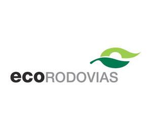 Ecorodovias Concessoes e Servicos S/A