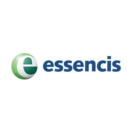 Essencis