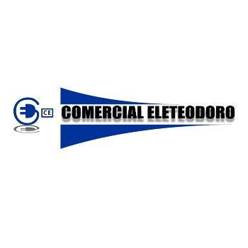 Eleteodoro