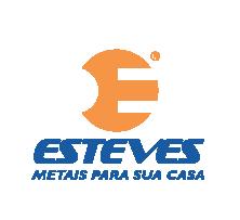Metalúrgica Esteves