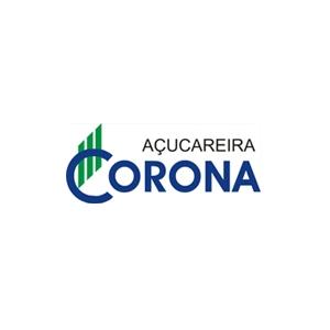 AÇUCAREIRA CORONA