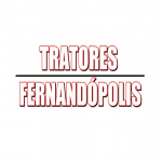 Tratores Massey, Valmet, CBT • Guincho Bag, Canarinho • Scraper • Implementos Agricolas e