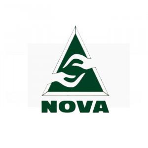 4 HONDA BROS 150 - VOLVO NL12 - 2 ÔNIBUS M. BENZ