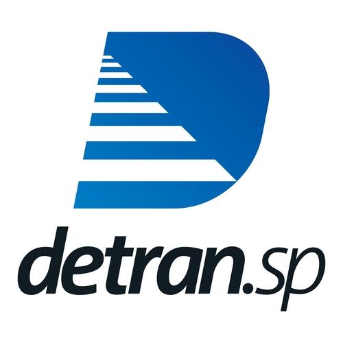 DETRAN - SP