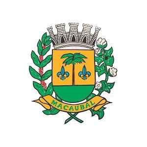 Prefeitura Municipal de Macaubal - ÔNIBUS, MICRO-ÔNIBUS, KOMBI, GOL, EQUIP. DIVS.