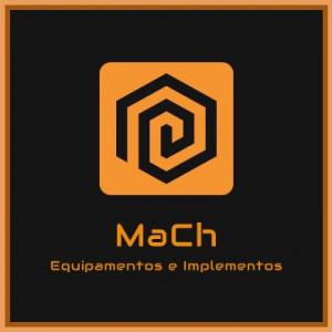 Máquinas Pesadas, Carros Equipamentos Industriais Diversos, Móveis, peças e mais