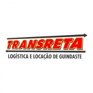 GUINDASTES - SEMI - REBOQUES - CAMINHÃO