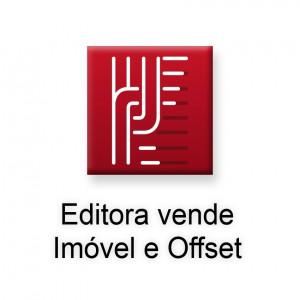 EDITORA FECHANDO VENDE EM ARARAS/ SP