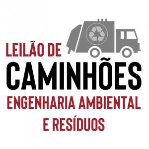 CAMINHÕES: Cav. Mec. c/ Compact., Munk, Roll, Carrocerias, Retro, Veículos e mais