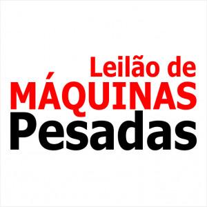 PÁ CARREGADEIRA 2013 - ESCAVADEIRAS DE ESTEIRA 2012 • RETROESCAVADEIRAS 2010