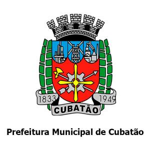 Áreas localizadas no Polo Industrial de Cubatão/SP na Av. Engº Plínio de Queiroz