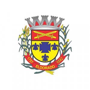 Pref. Municipal de Eldorado: VEÍCULOS, LANCHA, ÔNIBUS, MÁQ PESADAS, SUCATA E MAIS