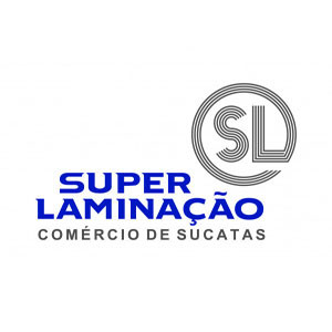 CAÇAMBAS PARA MUNCK - COMPRESSOR DE AR - ESCAVADEIRA