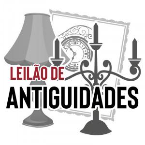 ANTIGUIDADES, RARIDADES, MÁQUINAS, SUCATA, ELETRÔNICOS