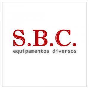 EQUIPAMENTOS EM INOX, TORNOS, ESTEIRAS, MOINHOS, GERADORES E MAIS EM S.B.C.
