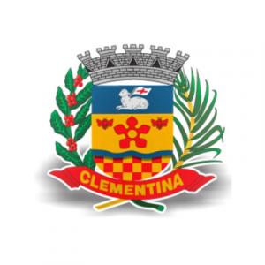 Pref. de Clementina - ALIENAÇÃO DE MATERIAIS INSERVÍVEIS, VEÍCULOS, CAMINHÕES, ÔNIBUS, MÓV