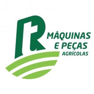 CAMINHÕES, COLHEDORAS, TRANSBORDOS, MÁQ. PESADAS, TANQUES ETC