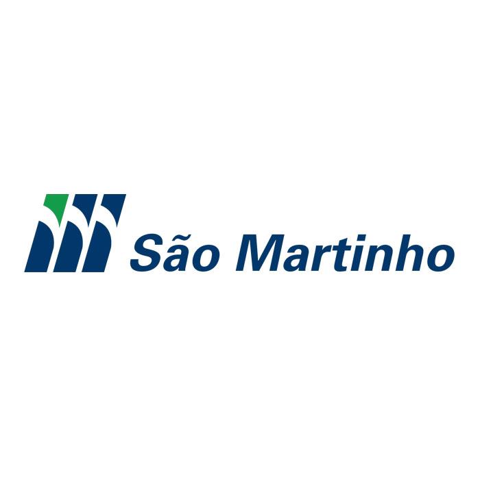CAMINHÃO COMBOIO VW 31.260E 06 - TRATOR CASE MX240  -  VALMET 1580