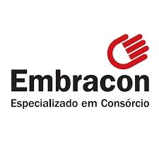 Embracon Administradora de Consórcio Ltda