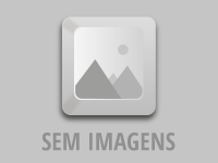 Imagem do Lote | Lote 13582