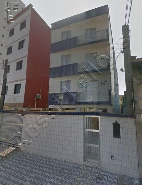Apartamento Praia Grande/ SP