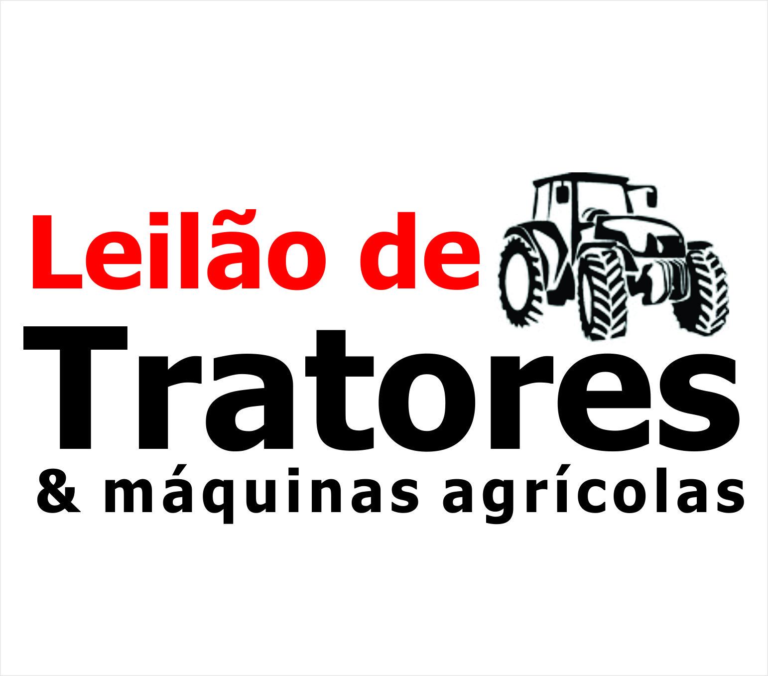 TRATORES - VALTRA - MASSEY FERGUSON - NEW HOLAND - COLHEITADEIRAS - CARROCERIA