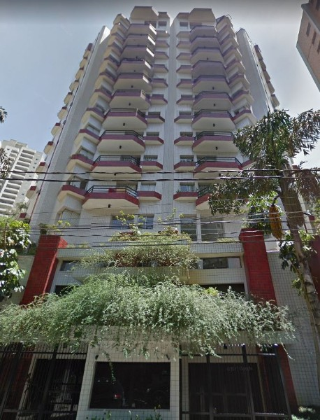 A) O IMÓVEL DE MATRÍCULA Nº 249.870 DO 11º CARTÓRIO DE REGISTRO DE IMÓVEIS DE SÃO PAULO/SP. Nº CONTRIBUINTE: 171.203.0120-8. DESCRIÇÃO: Apartamento nº 71, localizado no 7º andar do Edifício Via Veneto, situado na Rua José de Oliveira Coelho, nº 180, esquina com a Viela 80, na Vila Andrade, 29º Subd