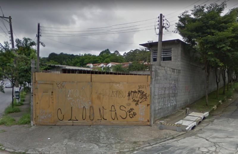 Imóvel MATRÍCULA nº 259.461 do 11º Cartório de Registro de Imóveis de São Paulo/SP. CONTRIBUINTE nº 177.029.0009-0 da Prefeitura do Município de São Paulo/SP. DESCRIÇÃO: um TERRENO situado nas Ruas Frederico Renê de Jargher, José Luiz Monteiro e José Silana, no Jardim das Camélias, bairro de Rio Bo