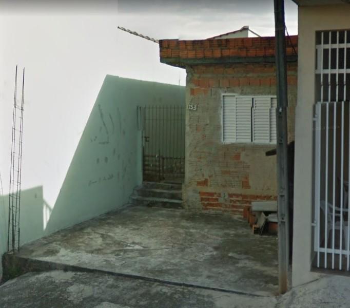 A PARTE IDEAL CORRESPONDENTE A 2/3 DO IMÓVEL DEMATRÍCULA Nº 15.073 DO CARTÓRIO DE REGISTRO DE IMÓVEISDE SALTO/SP (DE PROPRIEDADE DE SOLANGE DA SILVA BARBOSAE ELISANDRO HENRIQUE BARBOSA). CADASTRO MUNICIPAL:01.03.0054.0280.0001. DESCRIÇÃO: A parte idealcorrespondente a 2/3 do terreno constituíd