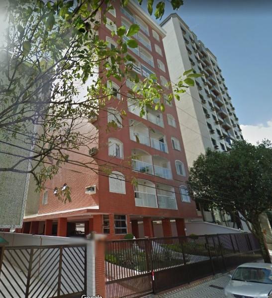 IMÓVEL DE MATRÍCULA Nº 33.737 DO 2º CARTÓRIO DEREGISTRODE IMÓVEIS DE SANTOS-SP, CONTRIBUINTE:8.003.012.004. DESCRIÇÃO: O APARTAMENTO nº 14,localizado no 1º andar ou 2ºpavimento do EdifícioResidencial Itamaracá, situado à Rua República doEquador nº 31, confrontando de um lado com uma árealivre