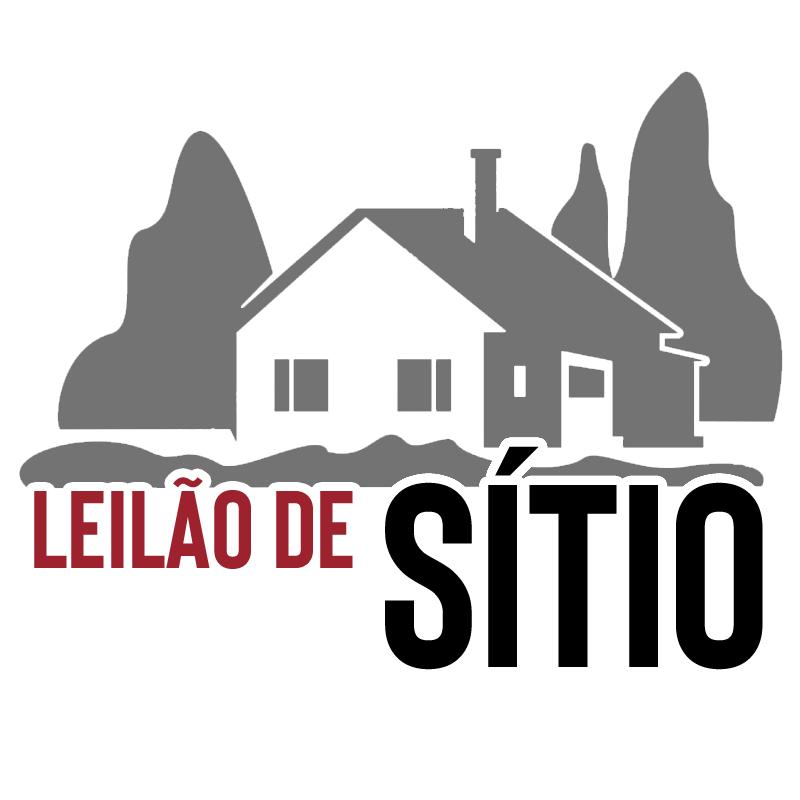 Sítio Santa Sara em Ribeirão Claro/ PR com 4,2350 hectares